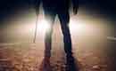 Vijf tips om dieven buiten te houden tijdens krokusvakantie