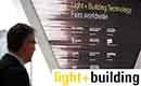 Beurs Light + Building in Frankfurt uitgesteld wegens het coronavirus