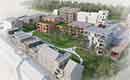 """Besix werkt mee aan herontwikkeling """"Elektrion""""-site in Gent"""