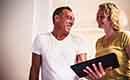 Bouwunie geeft (ver)bouwer tips om goede aannemer te herkennen