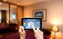 Belgen steeds meer vertrouwd met connectiviteit in huis