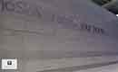 Batibouw report: Natuursteen voor binnen & buiten (video)