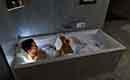 Ligbad Still voor ultieme badervaring
