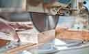 1 op 4 hoogopgeleide bouwprofessionals vertrekt door leidinggevende
