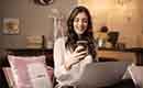 6 handige 'smart devices' voor huurders