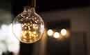Vraag naar slimme verlichting stijgt explosief
