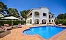 Jaarlijkse kosten voor een tweede woning in Spanje