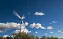 Drie miljoen euro voor ondersteuning Lokaal Energiebeleid