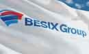 2017 is tweede recordjaar op rij in geschiedenis BESIX Group