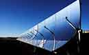 Vlaanderen investeert 819.000 euro in zonnespiegels