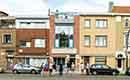 Nieuwe editie van De Vlaamse Renovatiedag op zondag 27 mei