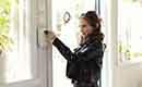 Belg wil steeds vaker een goed beveiligde woning