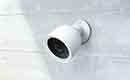 Nest Cam IQ komt naar buiten met krachtige en intelligente beveiligingscamera