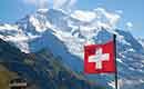Huis in Zwitserland kopen, het is anders dan je denkt