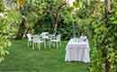 Handige tips voor het geven van onvergetelijke tuinfeestjes