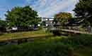 Gezonder en slimmer schoolgebouw voor Gilde Opleidingen Venlo