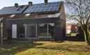Renovatiedag: Uitbreiding in massiefbouw in Turnhout