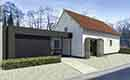 Renovatiedag: Volmolen in Opoeteren