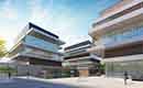 Bedrijfssite O-Forty wi nieuwe 'Google Campus' worden