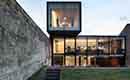 Renovatiedag: Uitbreiding woning en architectenpraktijk
