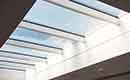 Verandabouwer Miniflat wordt 50 en koestert expansieplannen