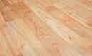 6 tips bij het kiezen, kopen en leggen van laminaat