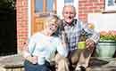 Woningschaarste bedreigt pensioenpijler van modale Vlaming