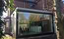 Renovatiedag: Uitbreiding woning als canvas op omgeving