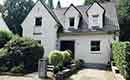 Ontdek het mooiste huis in Vlaanderen