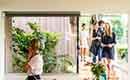 Vlaamse Renovatiedag lokt meer dan 6.000 toekomstige verbouwers
