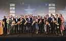 Witteveen+Bos wint award met innovatieve techniek 3D-betonprinten