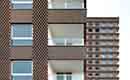 Antwerpse Westkaai Towers 5 & 6 winnen Brick Award 2018