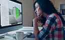 Neanex lanceert 1ste data-gecentraliseerde BIM Collaboration Platform