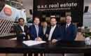 a.s.r. real estate investeert in ledverlichting voor al haar woningcomplexen