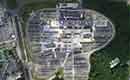 Besix levert ultramodern ziekenhuis op in Parijs