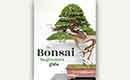 De Bonsai Beginners Gids (e-book)