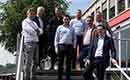 De Zigeuner levert Beste Bouwteam Limburg 2018