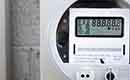 Digitale meters brengen 100 miljoen euro extra op