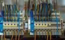 4 Elektrotechnische vragen die je moet stellen vóór je gaat verbouwen