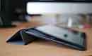 ImmowebDocs geeft verhuurders zekerheid over juridische waarde huurcontracten