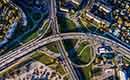 Netwerken en innovatie centraal stellen in slim mobiliteitsplan
