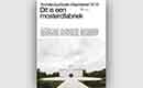 Architectuurboek Vlaanderen N°13 - Dit is een mosterdfabriek