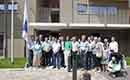 50 nieuwe sociale woningen ingehuldigd in Boechout