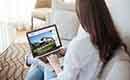 Renson lanceert online 'Screen Selector' doekconfigurator