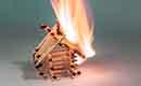 Brandveilig leven kan je leren