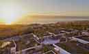 Abama tilt concept 'wonen in een tweede verblijf' naar ongezien niveau