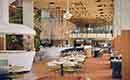 Hotel Jakarta Amsterdam brengt botanische beleving naar de hoofdstad