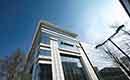 Belgen kopen kroonjuweel van de Luxemburgse kantorenmark