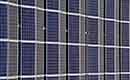 Infrabel onderhoudscentrum in Brugge kiest voor groene energie
