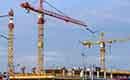 Stikstof-uitspraak kost Nederlandse bouwsector komende vijf jaar 14 miljard